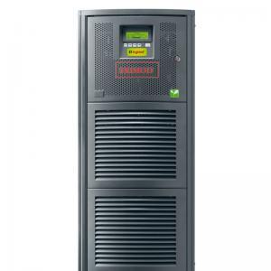 UPS Three-phase Legrand Trimod HE 10KVA 3-3 - 3104421