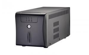 UPS Powersave MA-2000 Line Interactive0