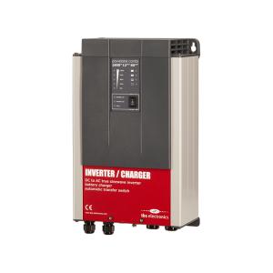 Professional Inverter/Redressor TBS COMBI POWERSINE PSC1600-12-60 Pur Sinus0
