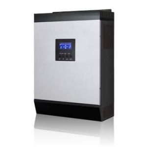 Inverter Off-Grid Poweracu Pur Sinus MKS 5K-48 5000VA 4000W0