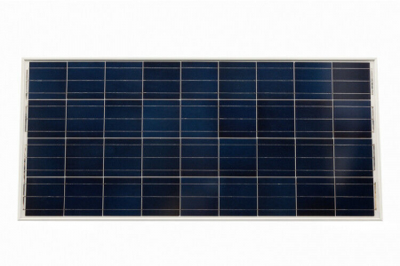 Victron Energy Solar Panel 45W-12V Poly series 4a0
