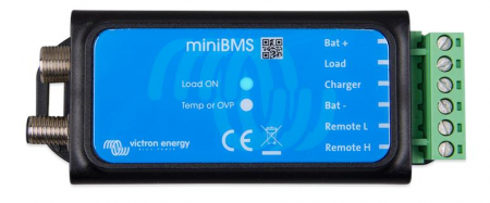 Victron Energy Mini BMS1