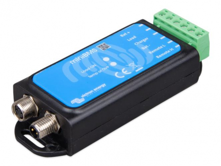 Victron Energy Mini BMS0