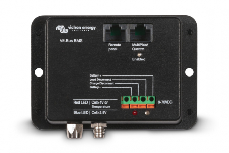Victron Energy VE.Bus BMS0