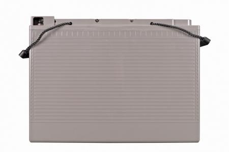 Victron Energy AGM Telecom Battery 12V 115Ah (M8)2