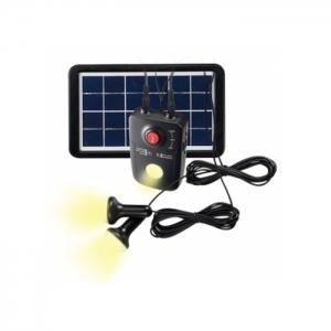 Solar Kit SolaLight SL10