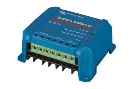 Battery Balancer3