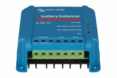 Battery Balancer1