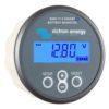 Battery Monitor BMV-700H1
