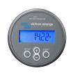 Battery Monitor BMV-7022
