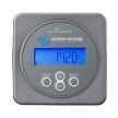 Battery Monitor BMV-7020