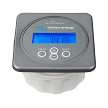 Battery Monitor BMV-7021