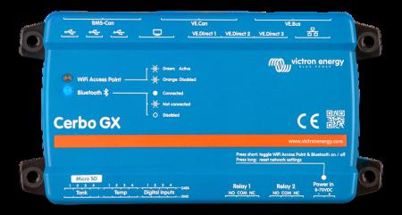 Cerbo GX0