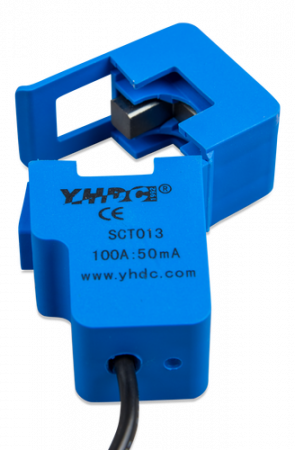 Current Transformer 100A:50mA for MultiPlus-II1