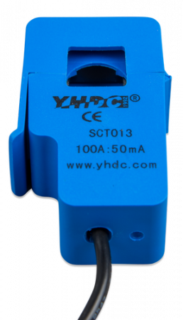 Current Transformer 100A:50mA for MultiPlus-II0
