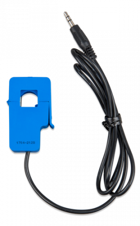 Current Transformer 100A:50mA for MultiPlus-II2
