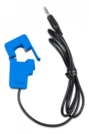 Current Transformer 100A:50mA for MultiPlus-II3