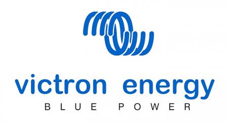 Victron Energy 100W 12V Poly Solar Panel 1000x670x35mm 3b2