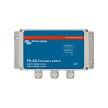 Filax 2 Transfer Switch CE 110V/50Hz-120V/60Hz1