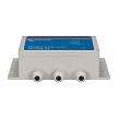 Filax 2 Transfer Switch CE 110V/50Hz-120V/60Hz0