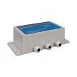 Filax 2 Transfer Switch CE 110V/50Hz-120V/60Hz2