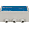 Filax 2 Transfer Switch CE 230V/50Hz-240V/60Hz0