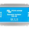 Galvanic Isolator VDI-32 A0