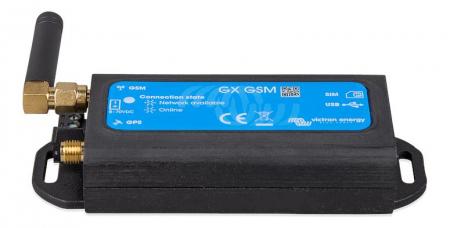 GX GSM 900/21001