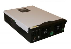 Inverter/charger Poweracu Pur Sinus PPT3000-24P 3000VA 2400W 24V1