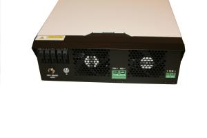 Inverter/charger Poweracu Pur Sinus PWM3000-24 3000VA 2400W 24V4