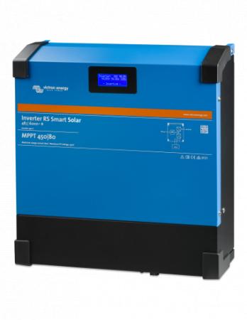 Inverter RS 48/6000 230V Smart Solar1