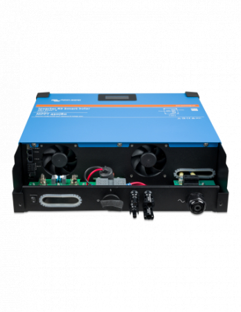 Inverter RS 48/6000 230V Smart Solar2