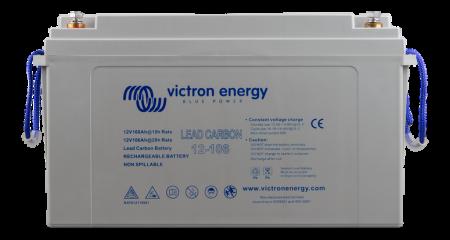 Lead Carbon Battery 12V/106Ah (M8)0