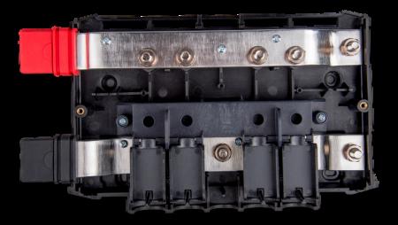 Lynx Power In3