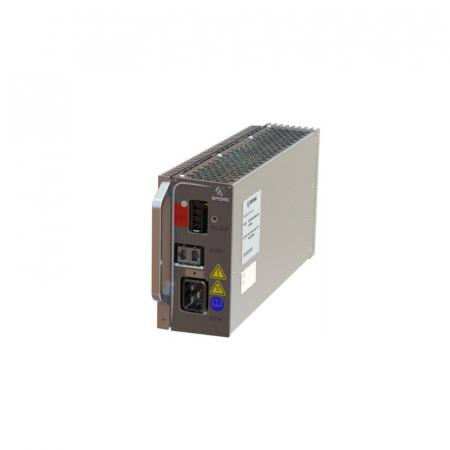 Modular Rectifier 220V 2000W EFORE0