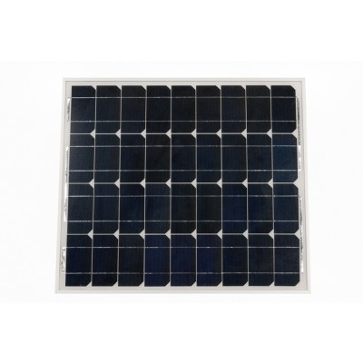 Victron Energy Solar Panel 50W-12V Mono 630x545x25mm0