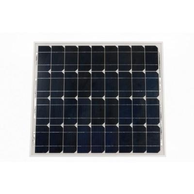 Victron Energy Solar Panel 340W-24V Mono 1956x992x45mm0