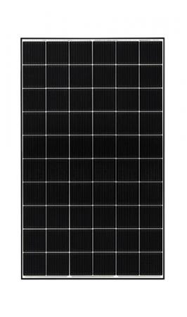 Monocrystalline Solar Panel LG NeON 2 LG355N1C-N5 355Wp0