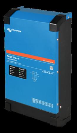 MultiPlus-II 48/3000/35-32 230V3