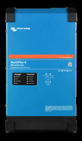 MultiPlus-II 48/3000/35-32 230V1