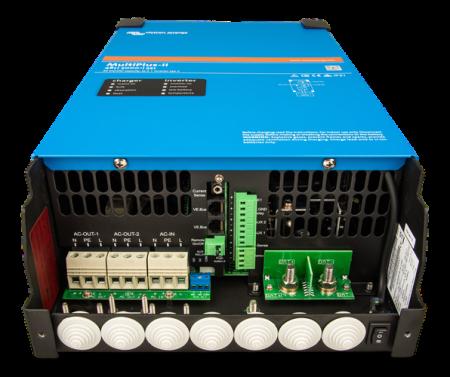 MultiPlus-II 48/3000/35-32 230V2