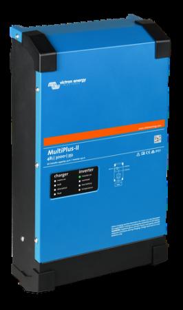 MultiPlus-II 48/3000/35-32 230V0