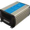 Orion 110/24-15A (360W) Isolated DC-DC converter1