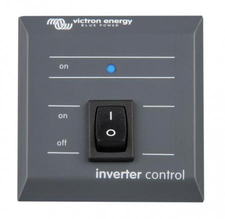Phoenix Inverter Control  VE.Direct0
