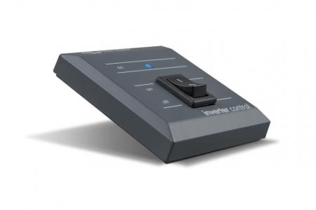 Phoenix Inverter Control  VE.Direct1
