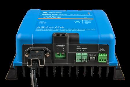 Phoenix Smart IP43 Charger 12/30(1+1) 230V1