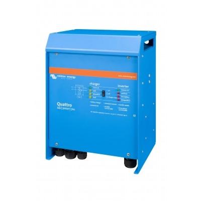 Victron Energy Quattro 24/8000/200-100/100 230V1