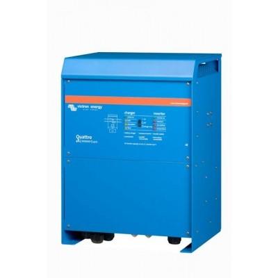 Victron Energy Quattro 48/10000/140-100/1000