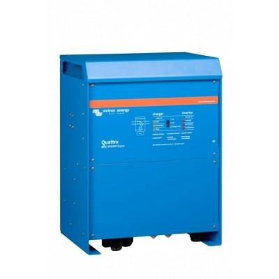 Victron Energy Quattro 48/10000/140-100/1001