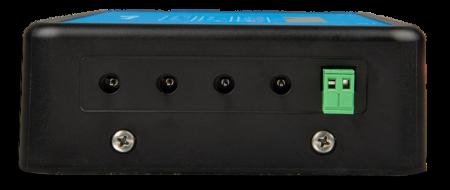 SHS 200 MPPT v3.02